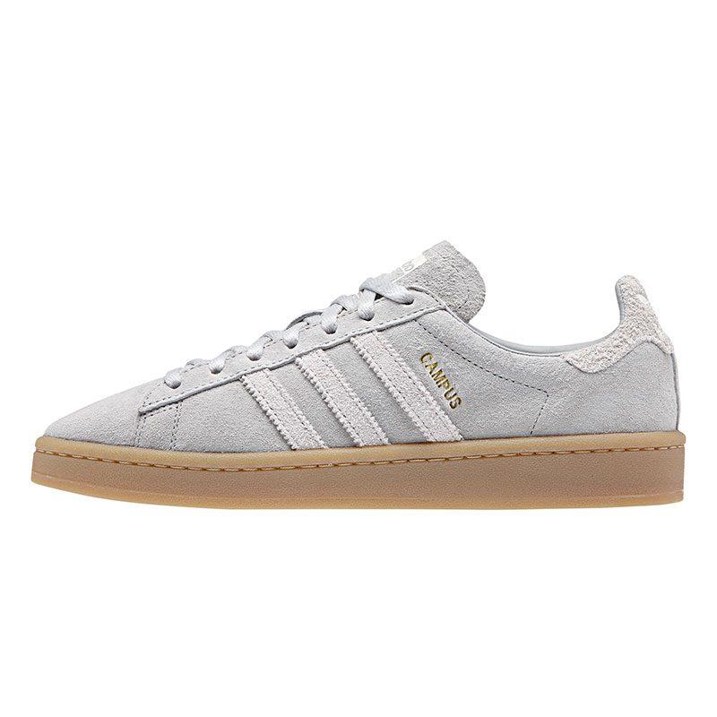 Adidas Originals Campus W (B37149) – Lap Store