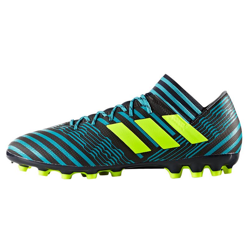 Malentendido Refinar Suavemente  Adidas FC 17.3 AG (S82341) – Lap Store