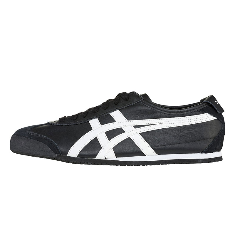 new product cbd02 29884 Asics Onitsuka Tiger Mexico (DL408-9001)